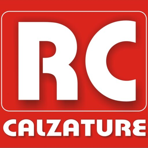 RC CALZATURE